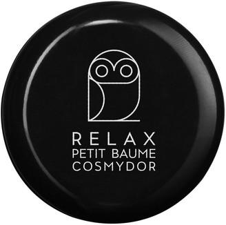 COSMYDOR Petit Baume Relax - 30ml