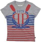 Philipp Plein T-shirts - Item 12104597