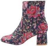 Faith BRIANA Boots multicolor