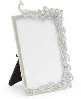 Marks and Spencer Peacock Photo Frame 10x 15 cm (4x6 inch)