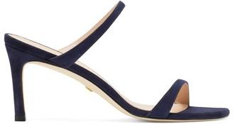 Stuart Weitzman The Aleena 75 Sandal