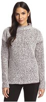French Connection Women's Sophie Knit Sweater