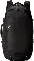 Pacsafe Venturesafe EXP65 Anti-Theft 65L Travel Pack Day Pack Bags