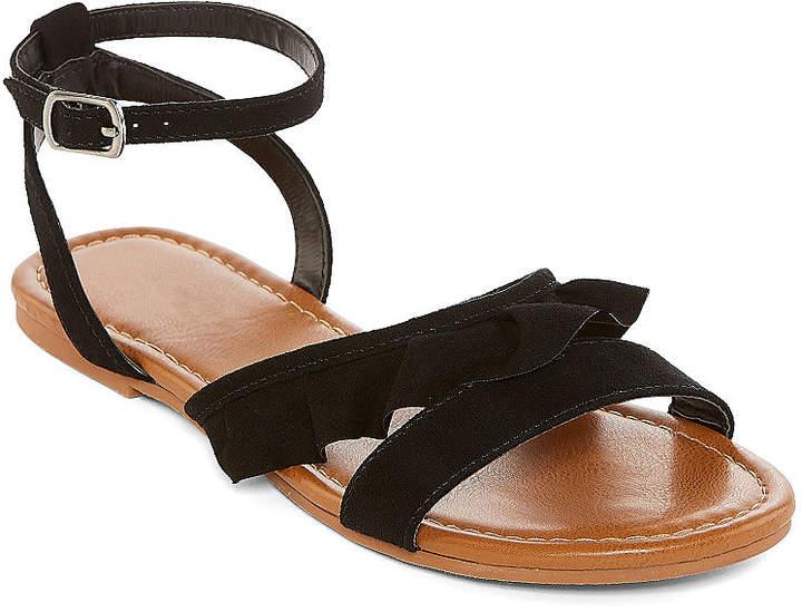 b41b52c1fb75 Arizona Flat Women s Sandals - ShopStyle