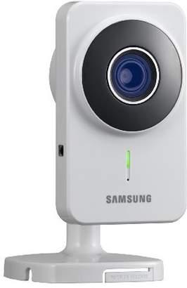 Samsung SNH-1011N SmartCam WiFi Video Baby Monitor