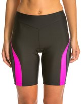 Orca Women's Core Triathlon Shorts 8122526