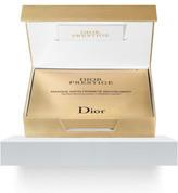 Christian Dior Prestige Satin Revitalizing Firming Mask 6 Masks