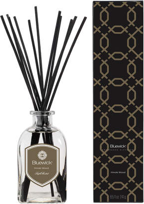 Bluewick Home & Body Co. Home Robertson Reserve 8.5Oz Hinoki Wood Fragrance Diffuser