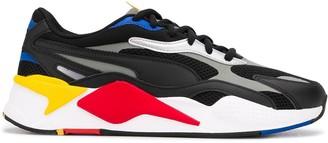 Puma RS-X Millennium sneakers