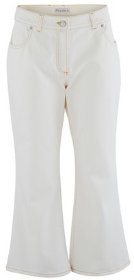 J.W.Anderson Flared jeans