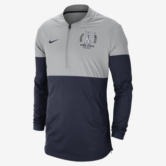 Nike Men's Jacket College (Penn State)