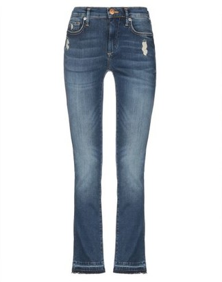 True Religion Denim pants