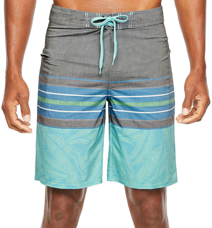 55bd511141c71 Burnside Men's Swimsuits - ShopStyle