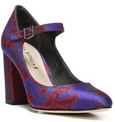Via Spiga Women's 'Deanna' Mary Jane Pump