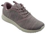Champion Women's Performance Athletic Shoes Limit 2.0 Pale Blush