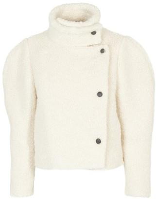 IRO Rolian jacket