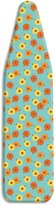Whitmor Deluxe Ironing Board Cover with Pad