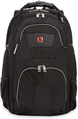 Swiss Gear 1696 ScanSmart(TM) Laptop Backpack