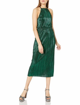 House Of Harlow Women's Farrah Dress
