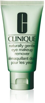 Clinique Naturally Gentle Eye Makeup Remover (75ml)