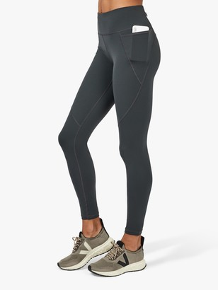 Sweaty Betty Power Gym Leggings