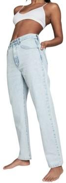 Cotton On Dad Denim Jeans