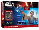 Star Wars Star WarsTM Science Jedi Force Levitator