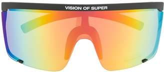 Vision Of Super Voss sunglasses