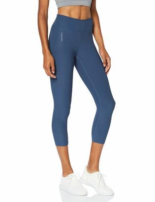 Triumph Women's DL RTW AW19 7/8 Leggings sd EX Pyjama Bottoms