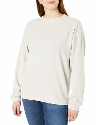 Charles River Apparel Camden Crew Neck Sweatshirt