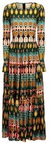 Thumbnail for your product : La DoubleJ Big Dress