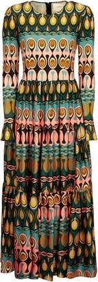 La DoubleJ Big Dress