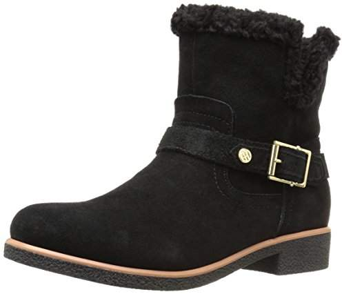 077f34da Ankle Boots Tommy Hilfiger - ShopStyle