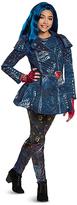 Disguise Descendants Evie Isle Dress-Up Set - Kids & Women