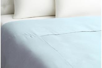 Kumi Kookoon Kumi Basic Duvet Cover - Blue Queen