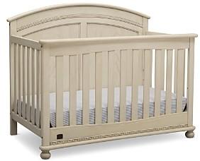Bloomingdale's Kids Elodie 4-in-1 Convertible Crib