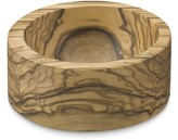Williams-Sonoma Williams Sonoma Olivewood Pinch Bowls
