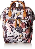 Oilily Women's Backpack Backpack