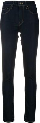 Levi's Skinny-Fit Jeans