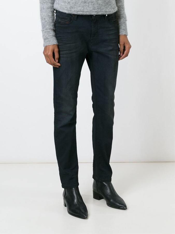 Diesel 'Rizzone' jeans