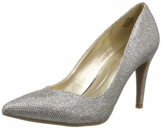 Bandolino Footwear Women's Fatin Pump