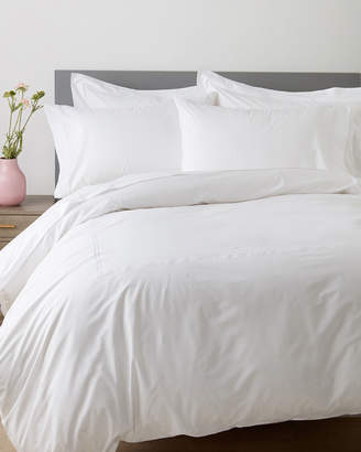 Hotel Collection Tfg Italy 3-Piece Duvet Cover Set