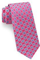 Ted Baker Men's Daisy Silk Tie
