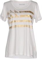 Woolrich T-shirts - Item 12073857
