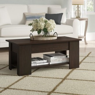 Ebern Designs Coffee Tables Shop The World S Largest Collection Of Fashion Shopstyle