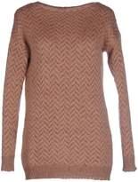 Roberto Collina Sweaters - Item 39622141