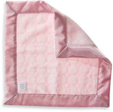 Swaddle Designs Baby Lovie Security Blanket