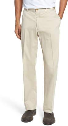Bills Khakis M2 Classic Fit Chamois Cloth Pants