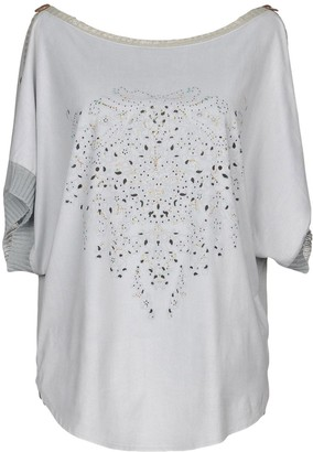 TRICOT CHIC Blouses