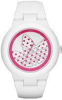 adidas Women's Watch ADH3051
